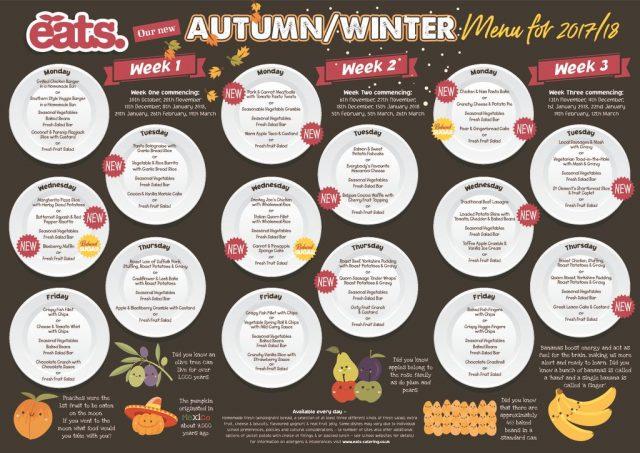 thumbnail of 24130 – Eats Primary Menu AutumnWinter 201718 LR